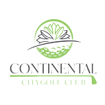 Continental Citygolf Club